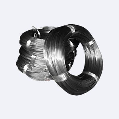 鋼線 Steel Wire