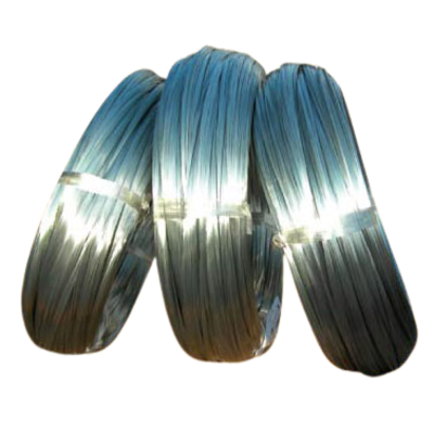 不鏽鋼線 Stainless steel wire