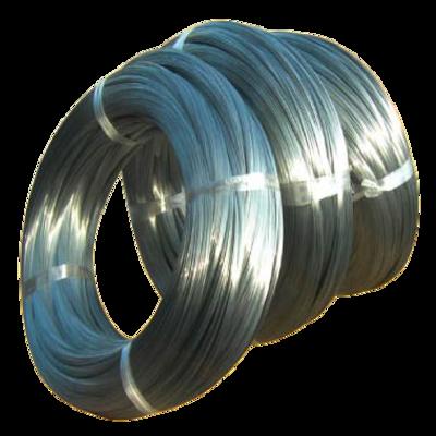 鍍鋅鋼線 Galvanized steel wire