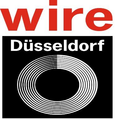 2020 德國線材展